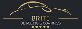 BRITE DETAILING and COATINGS LOGO